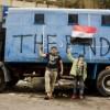 Kryzys polityczny w Egipcie