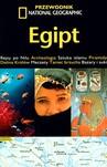 Przewodnik po Egipcie