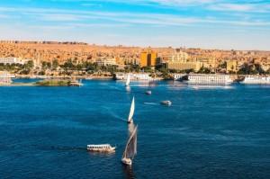 święta w Egipcie