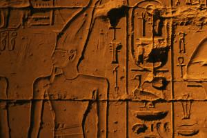 zasady wjazdu do egiptu, wizy