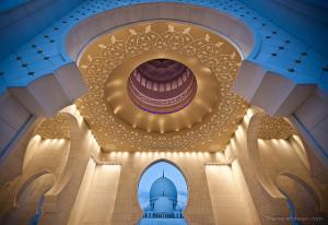 ramadan w Egipcie