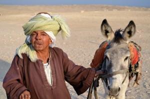 kultura egiptu