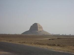 egipt środkowy