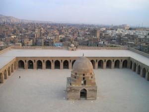 meczet ciekawostki